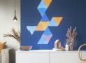 Nanoleaf dévoile de nouveaux panneaux LED triangulaires compatible HomeKit !