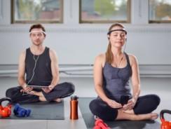 Arrêtez de stresser grâce à ces 8 objets connectés relaxants