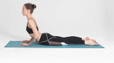 Découvrez 5 objets connectés dédiés au yoga