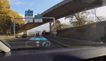 4 systèmes connectés Auto et Motoqui vont changer votre manière de conduire
