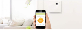 Qivivo : le thermostat connecté à la portée de tous