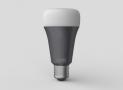 Qube Sense : l'ampoule connectée la moins chère au monde