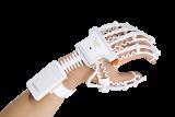 Rapael Smart Glove : Un gant connecté pour les victimes d'AVC