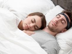 11 objets connectés dédiés au sommeil pour améliorer ses nuits