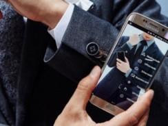 Vêtements connectés : le futur de l'internet des objets ?