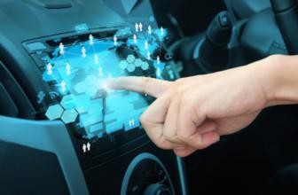 Automobile : quel est l'impact de l'Internet des Objets sur l'industrie ?