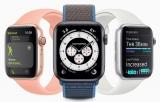 watchOS 7.0.2 corrige les problèmes de batterie Apple Watch ?
