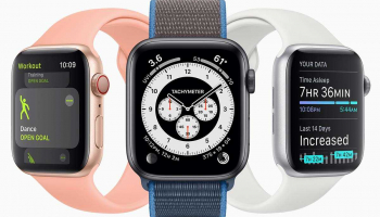 watchOS 7.0.2 corrige les problèmes de batterie Apple Watch ?