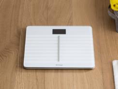 Withings révèle le jour où les Français pèsent le moins lourd