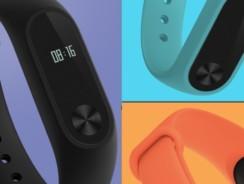 Xiaomi Mi Band 2 : 6 astuces pour mieux utiliser le bracelet connecté