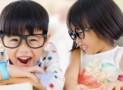 Xiaomi Mi Bunny : une smartwatch GPS pour les enfants